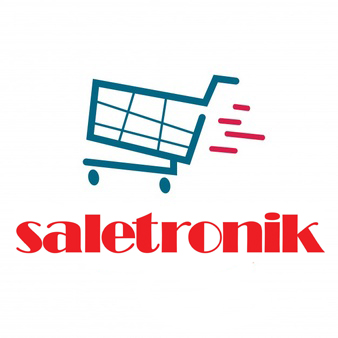 Saletronik